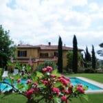 In Toskana