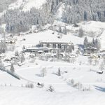 CESTA GRAND Hotel Aktivhotel & Spa