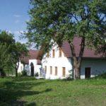 Bio Bauernhof Schildorfer