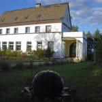 Ferienwohnungen Alte Schule Brieden