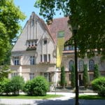 EurothermenResort Bad Hall /Landesvilla