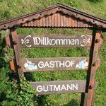 Hotel Gutmann