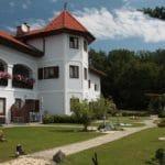 Gästehaus Adelmann