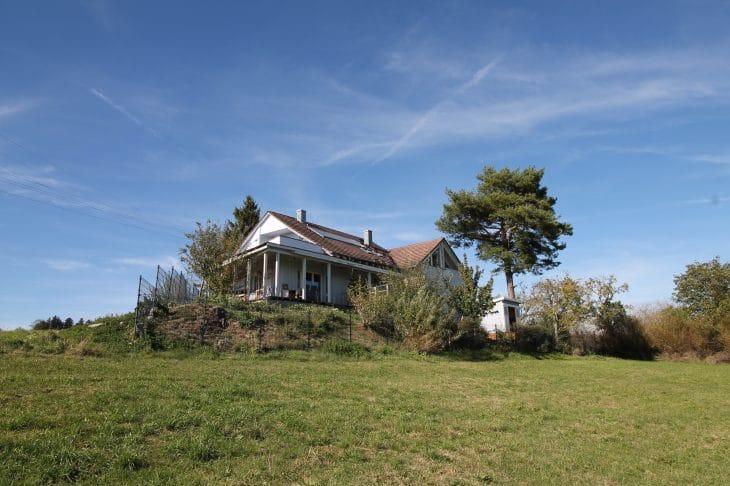 Landhaus Bodensee