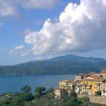Soltur Insel Elba