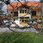 Hotel Bärenhof – 12 Hektar + eigener See