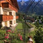 Landhaus Bellevue in Ramsau am Dachstein