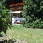 Landhaus Dung – Urlaub mit Hund im Ölztal