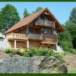 Haus Guglöd – Idylle und Natur pur