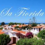 Urlaub mit Hund in Sardinien im Ferienhaus