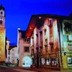 Traditionsgasthaus Alpenrose