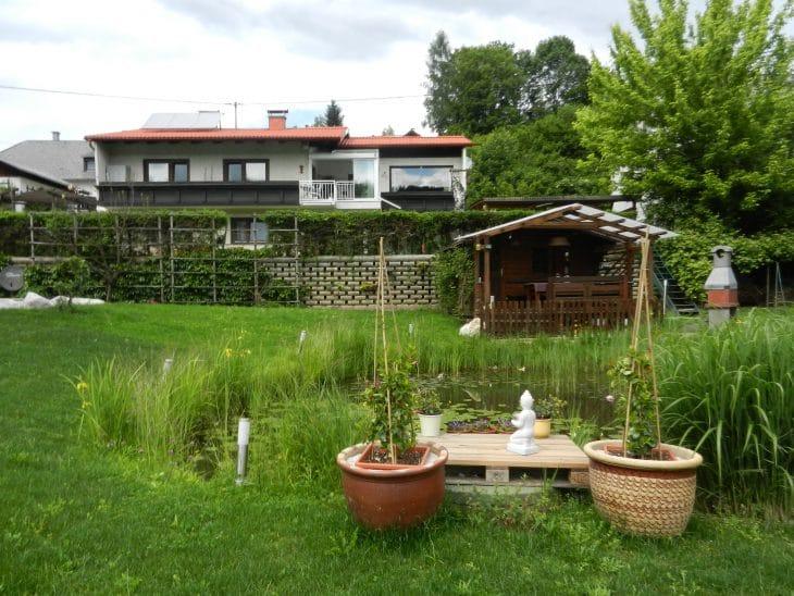 Haus Romy Friesnegger