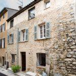 Old Town Village Haus in Valbonne