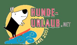 hu-logo_transparency