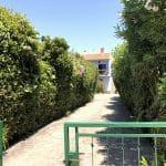 Villa Cvita Paradies mit Garten und Pool