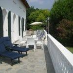 Villa Klara