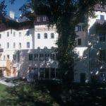 Hotel Marienhof INSPIRATION seit 1864