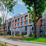 Hotel FREIgeist Einbeck