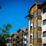 Kanzelhöhe Appartments & More