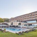 LOISIUM Wine & Spa Hotel Ehrenhausen