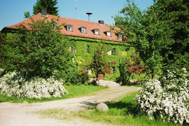 Gut Rothhof