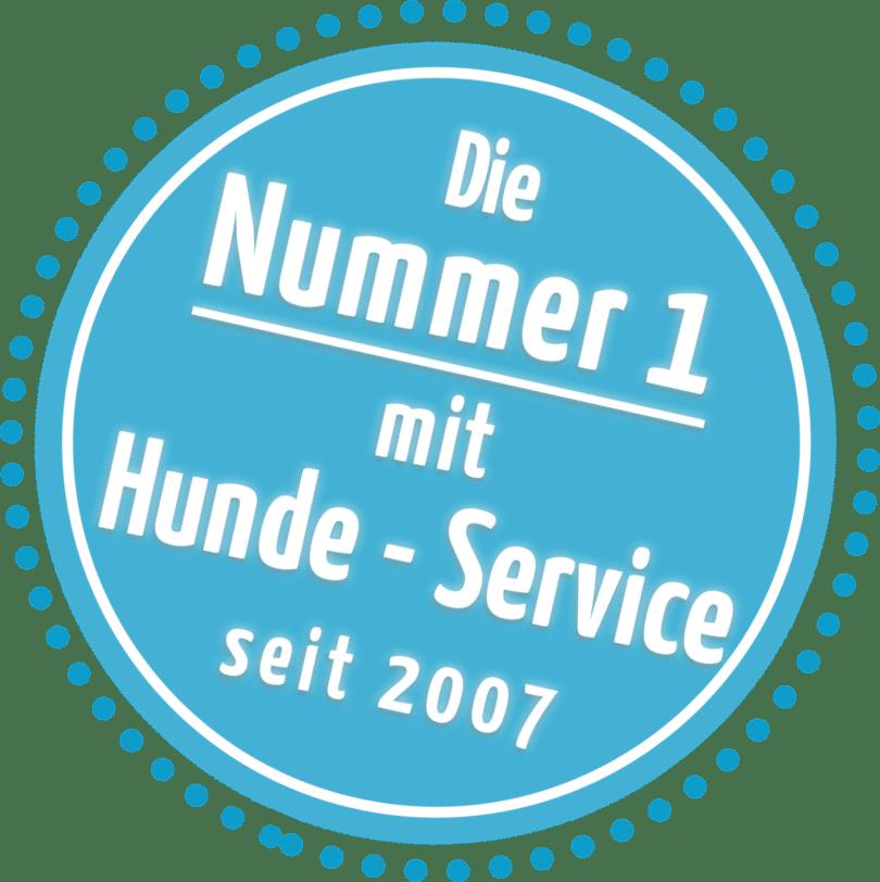 badge-number-1-large