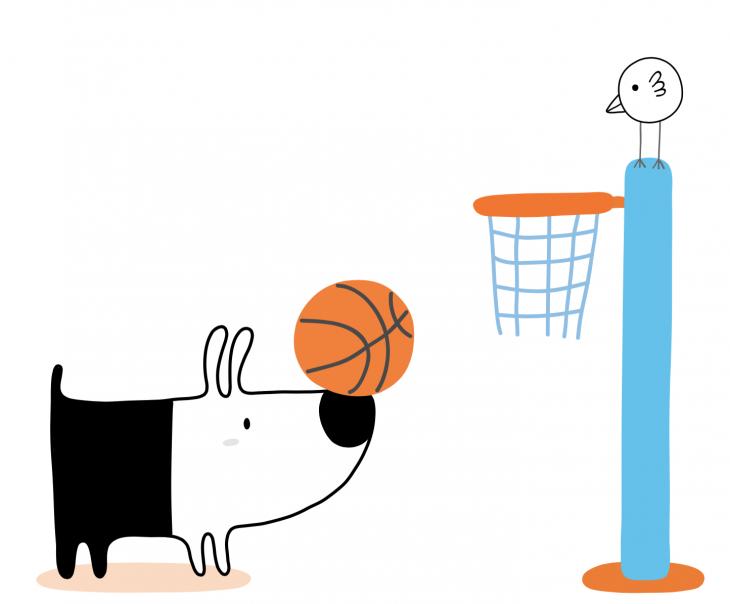 dog-basketb