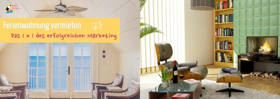 Erfolgreiche Gastgeber kennen den SCHLÜSSEL um Ihre Ferienwohnung erfolgreich zu vermarkten.