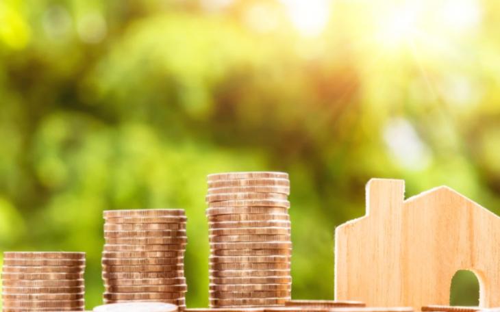 Ferienwohnung sparen - aber nicht am falschen Ende