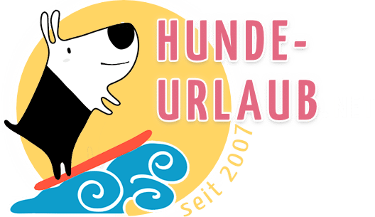 hu-logo-transparent-color-background