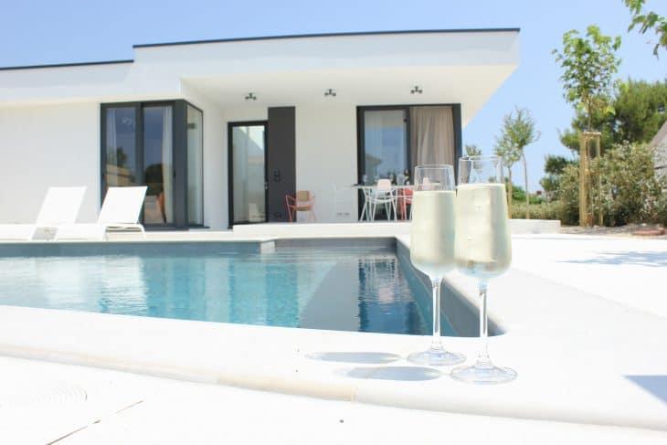 Villa Sunny Garden