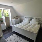 Ellmer-Rooms in Scharbeutz