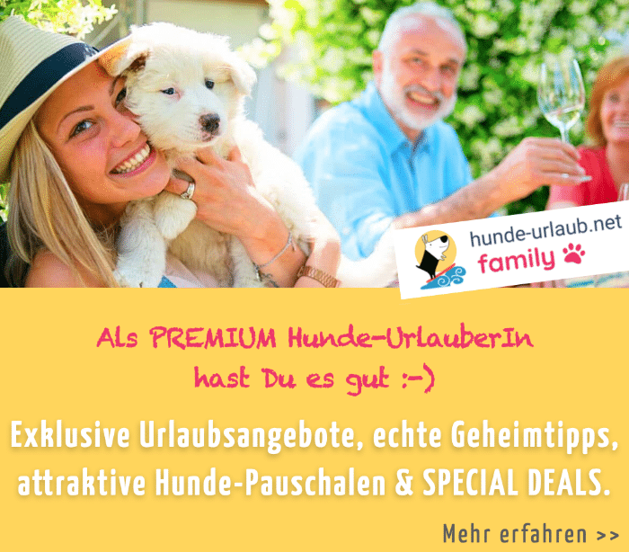 family – Banner