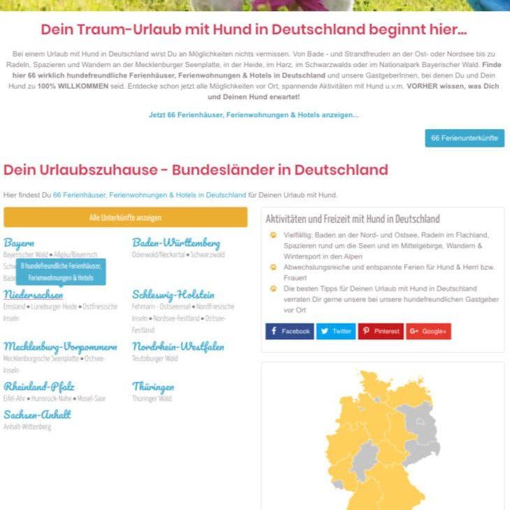 regionsseite-urlaub-mit-hund-in-deutschland